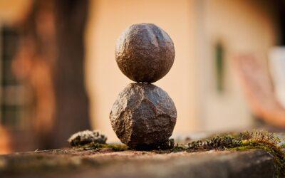 Liposomen – als Transportmittel kaum zu toppen