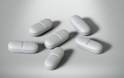 Medikamente im Körper – Segen und Fluch zugleich