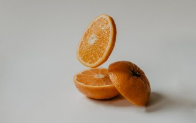 Die Abwehrkräfte stärken mit liposomalem Vitamin C