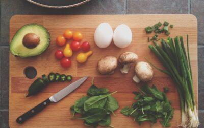 Mayr Medizin für eine optimale Darmgesundheit