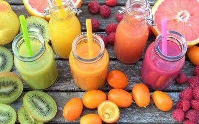 Liposomales Glutathion und die positive Auswirkung auf das Immunsystem