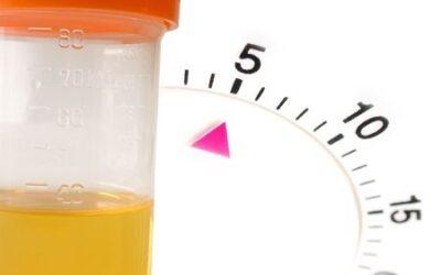 Glyphosat im Urin – wie können wir Glyphosat entgiften?
