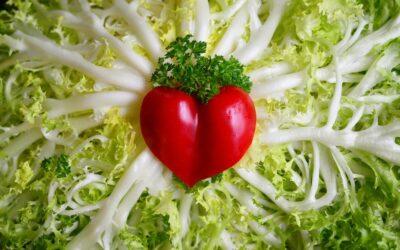 Genießertipps: Erfrischendes Essen bei Hitze