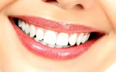 Zustand unserer Zähne kann uns viel über die Gesundheit unseres Körpers sagen