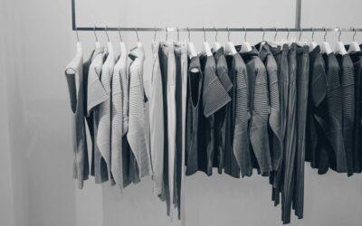 Was hat unsere Kleidung mit unserer Nahrungskette zu tun?