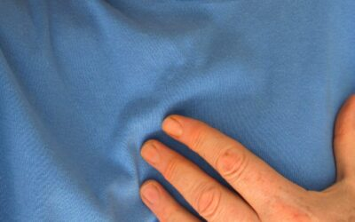Das Cholesterin ist nicht das Problem bei Herzkrankheiten, sondern die Entzündung