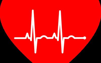 Was ist die Herzratenvariabilität? Was ist die Herzratenvariabilität?
