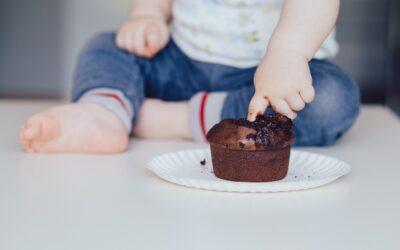 Probiotika für Kinder: Wie man den Weg zur Gesundheit beginnt
