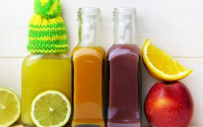 Welche gesundheitlichen Vorteile bietet Vitamin K2?