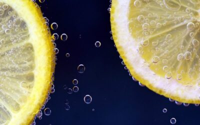 Vitamin C stoppt so manchen Krebs