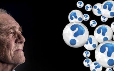 Alzheimer-Demenz – Insulin-Resistenz