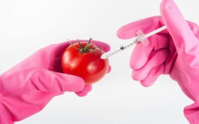 Was unsere DNA mit unserer Gesundheit zu tun hat