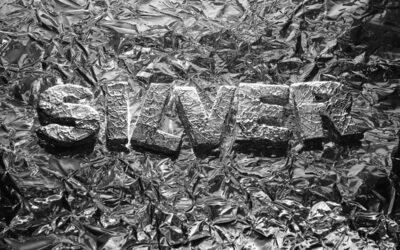 Aluminiumfolie – wie gesundheitsgefährdend ist der Alleskönner?