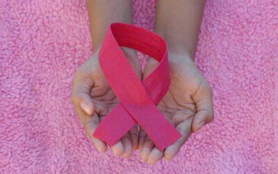 Vitamin D und Krebs