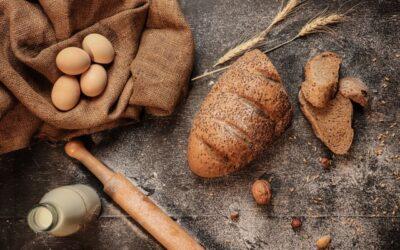 Zöliakie: Wenn Gluten krank macht
