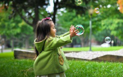 Alternative Behandlungsstrategien von Asthma