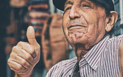 Einfache Strategien, die Ihnen helfen, länger zu leben