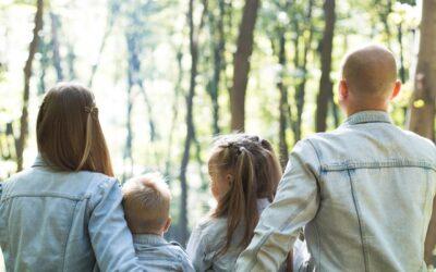 Wenn Ihr Kind an Autismus leidet: einige Tipps für die Eltern