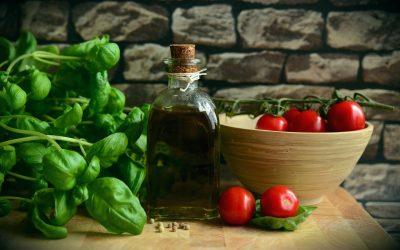 CoQ10 kann bei Vorhofflimmern, NAFLD , Herzinsuffizienz und anderen Chronischen Krankheiten helfen