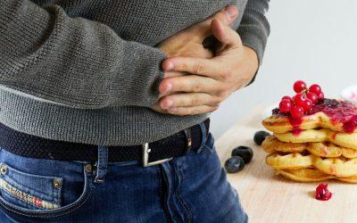 Probiotika verringern Nebenwirkungen von Antibiotika und beugen Krankheiten vor