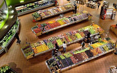 So wählen Sie die richtigen probiotischen Lebensmittel und Nahrungsergänzungsmittel