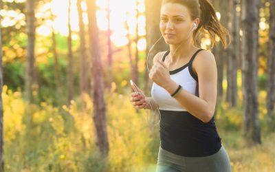 Tipps für einen gesunden Blutdruck ohne Medikamente