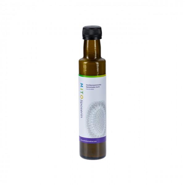 MITOlipo Serin 250 ml