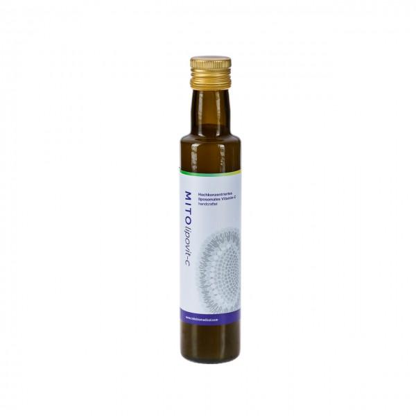 MITOlipo Vit C 250 ml
