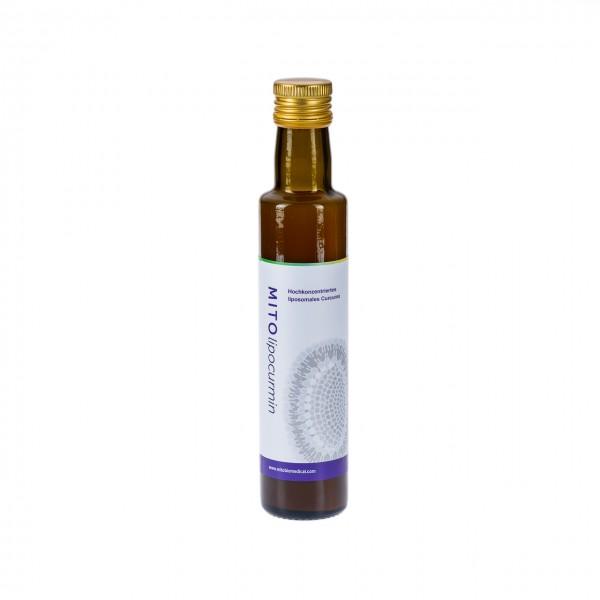 MITOlipo curmin 250 ml