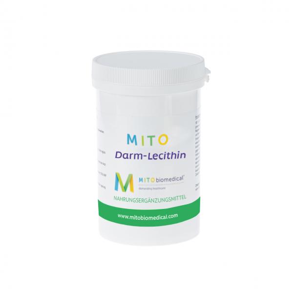MITODarm-Lecithin