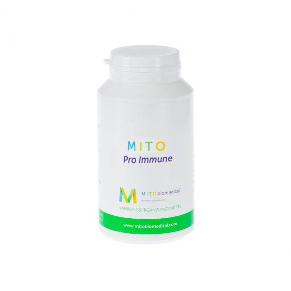 MITO Pro Immune